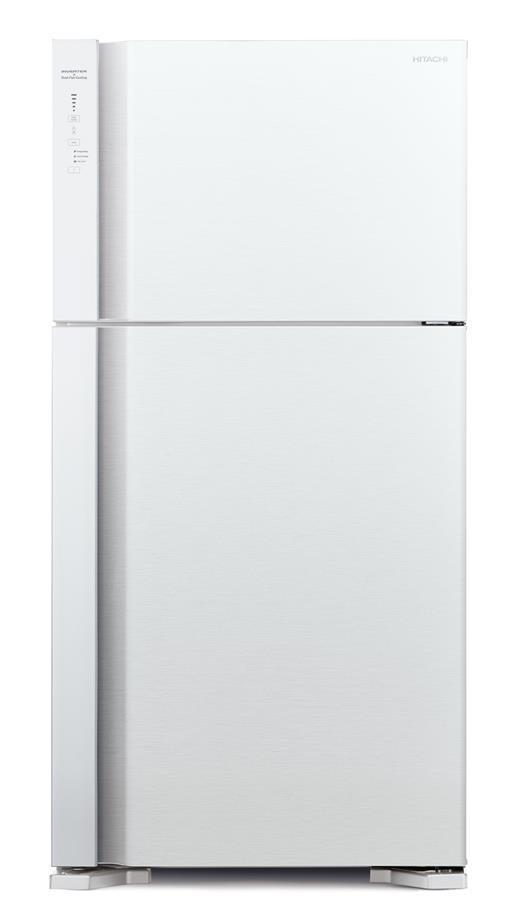 Холодильник Hitachi R-V610PUC7PWH