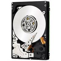 """Накопичувач на жорстких магнітних дисках Lenovo Storage 1.2 TB 10K 2.5"""" SAS HDD"""