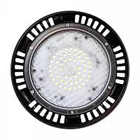 Світильник Хай-Бей LED V-TAC, 100W, SKU-556, Samsung Chip, 230V, 4000К