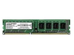 Пам'ять до ПК AMD DDR3 8GB 1600 1.5 V