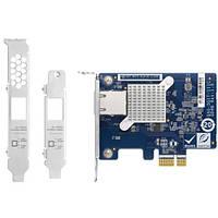 Мережева карта QNAP 5GbE multi-Gig expansion card Gen3 x 1
