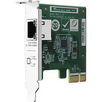 Мережева карта QNAP Single-port 2.5 GbE RJ45 network expansion