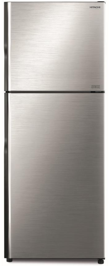 Холодильник Hitachi R-V440PUC8BSL