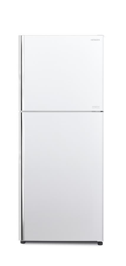 Холодильник Hitachi R-V440PUC8PWH
