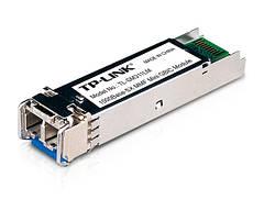 Модуль TP-LINK TL-SM311LM MiniGBIC