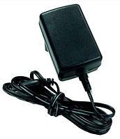 Блок живлення DPH-PW для IP-Телефонів D-Link
