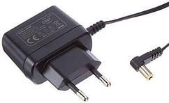 Блок живлення Gigaset N510 PSU EU (1x Power Supply)