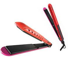 Випрямляч для волосся Gorenje HS110PR