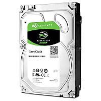 """Жорстку диск Seagate 3.5"""" SATA 3.0 3TB 5400 256MB BarraСuda"""
