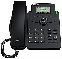 SIP-телефон Akuvox SP-R50P