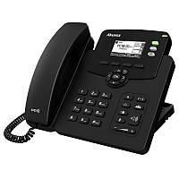 SIP-телефон Akuvox SP-R55G
