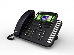 SIP-телефон Akuvox SP-R67G