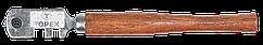Склорiз TOPEX 14A710