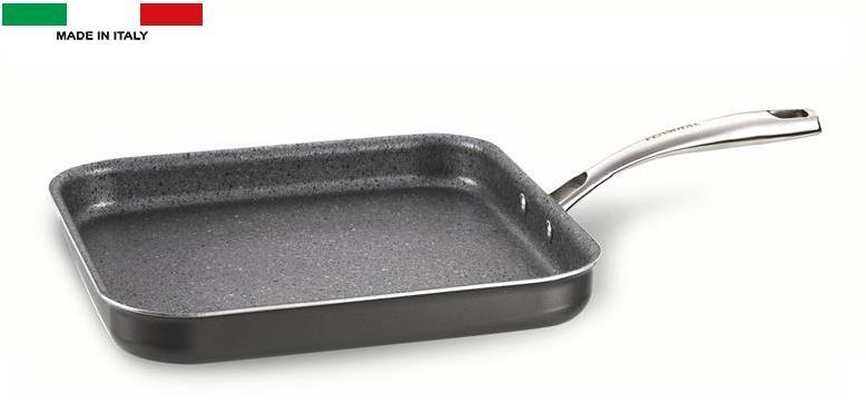 Сковорода-гриль Pensofal PEN5515 Invictum, 28 х 28