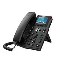 SIP-телефон Fanvil X3SG