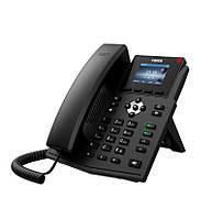 SIP-телефон Fanvil X3SP