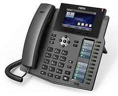 SIP-телефон Fanvil X6