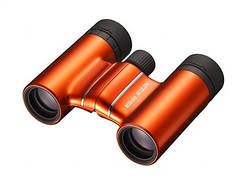 Бінокль Nikon ACULON T01 8X21 ORANGE