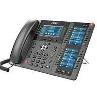 SIP-телефон Fanvil X210