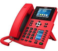 SIP-телефон Fanvil X5U-R