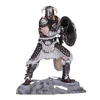 "Колекційна фігурка Skyrim ""Dragonborn"""
