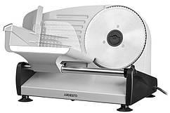 Скиборізка Ardesto SDK-200S - 150Вт/ залізо нерж. 19см/ метал. корпус