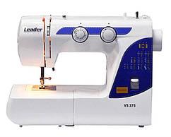 Швейна машина LEADER VS 375
