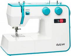 Швейна машина iSEW S35