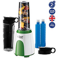 Фітнес-блендер Russell Hobbs 25160-56 Explore Mix & Go Cool