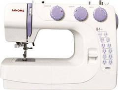 Швейна машина Janome VS56S