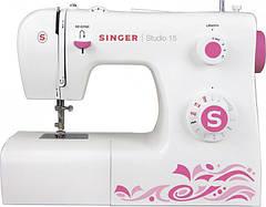 Швейна машина Singer Studio 15