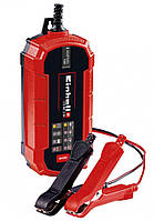 Пристрій зарядний Einhell CE-BC 2 M