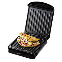 Гриль George Foreman 25800-56 Fit Grill Small