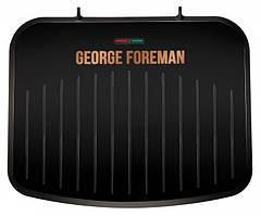 Гриль George Foreman 25811-56 Fit Grill Copper Medium