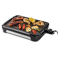 Гриль George Foreman 25850-56 Smokeless BBQ Grill