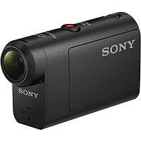 Екшн-камера Sony HDR-AS50