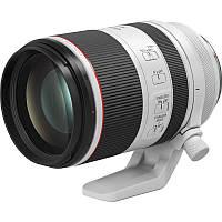 Об'єднання єктив Canon RF 70-200mm f/2.8 L IS USM