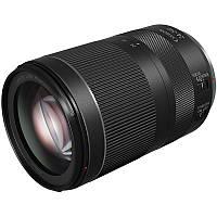 Об'єднання єктив Canon RF 24-240mm f/4.0-6.3 IS USM