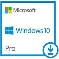 Програмний продукт Microsoft Win Pro 10 32-bit/64-bit All Lng PK Lic Online DwnLd NR