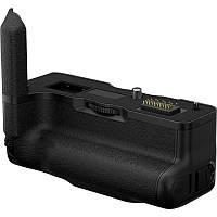 Вертикальний акумуляторний блок Fujifilm VG X-T4