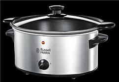 Повільноварка Russell Hobbs 22740-56 Cook@Home