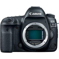 Цифр. дзеркальна фотокамера Canon EOS 5D MKIV Body