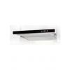 Вытяжка Akpo Light Glass 50-60 wk-7