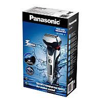 Електробритва Panasonic ES-LT2N-S820