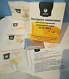 Домашняя Сыроварня - Экспресс-комплекс для изготовления домашнего сыра за 24 часа, фото 3