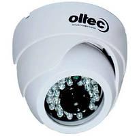 Видеокамера Oltec LC-921P