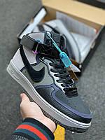 """Nike Air Force 1 High x A Ma Maniere """"Hand Wash Cold"""""""