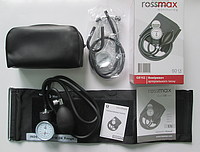 Тонометр Rossmax GB 102 со стандартной манжетой 24-32 см