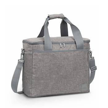 Изотермическая сумка Rivacase 5736