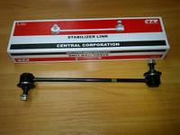 Стойка стабилизатора CTR CLKD- 8